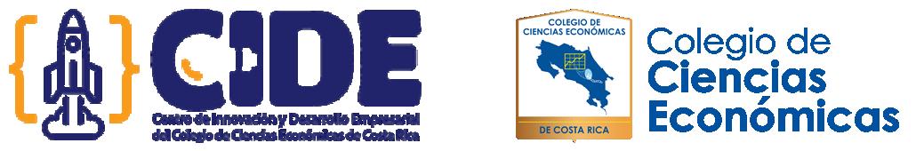 CIDE Logo